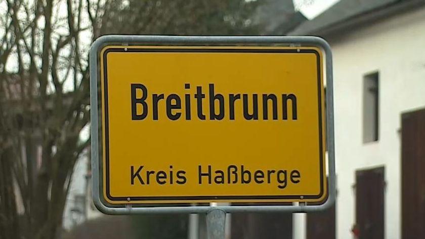 Nach Ablauf der Frist: Kein Bürgermeisterkandidat in Breitbrunn