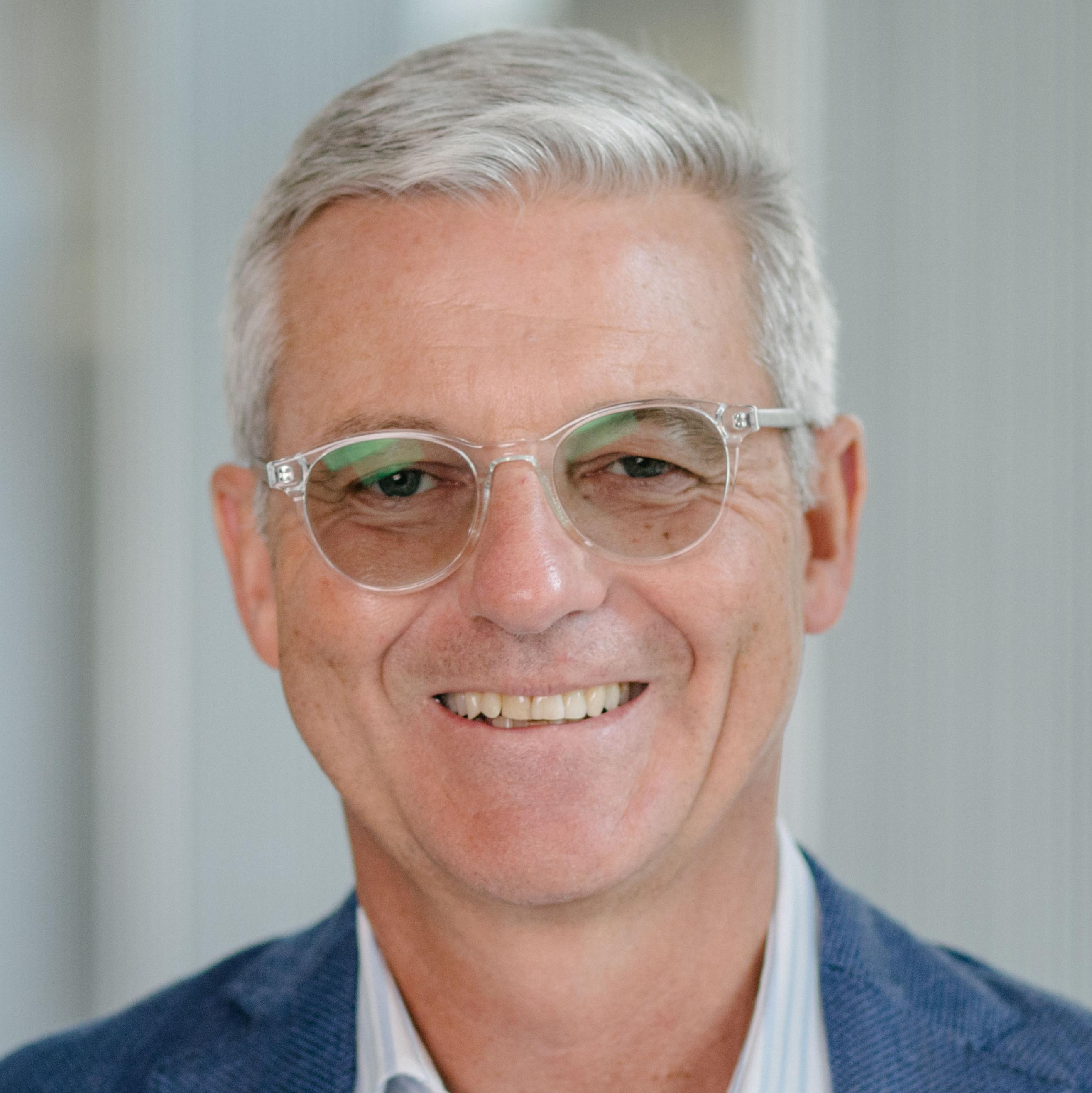 Markus Aicher