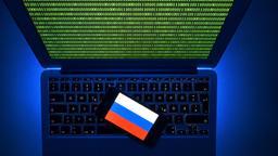 Abschottung beim Internet | Bild:picture alliance
