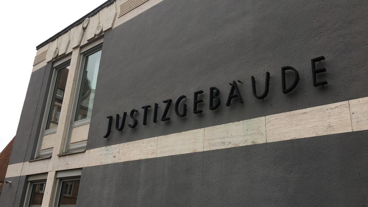 Landgericht Aschaffenburg