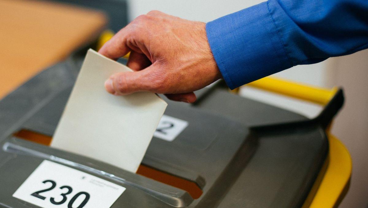 Eisenheims Gemeinderäte wollen keine Wiederholung der Wahl