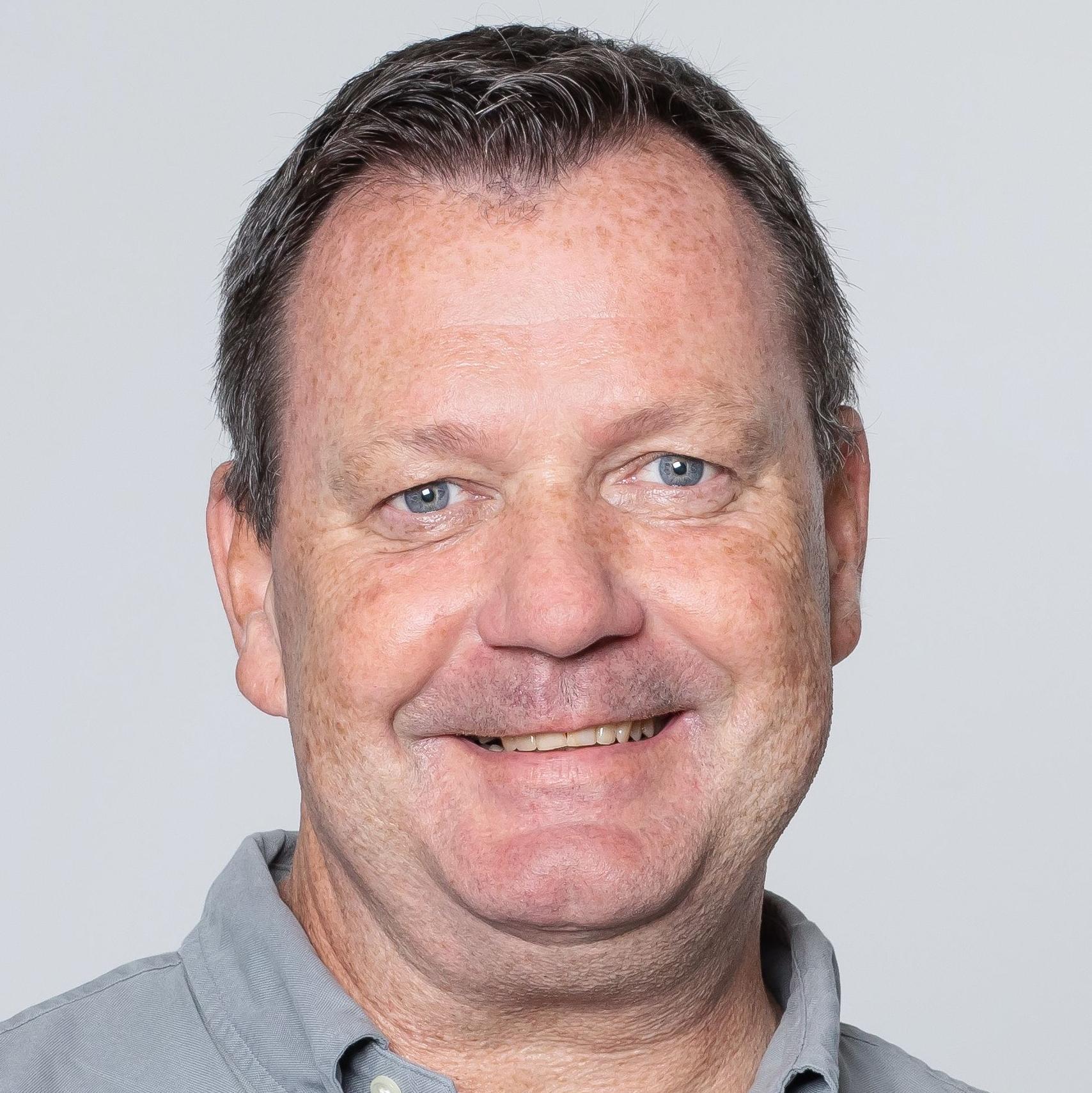 Sven Matthiessen
