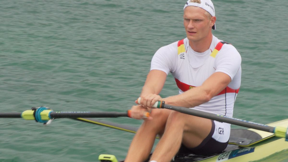 Oliver Zeidler