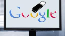 Wann muss Google löschen? | Bild:picture alliance