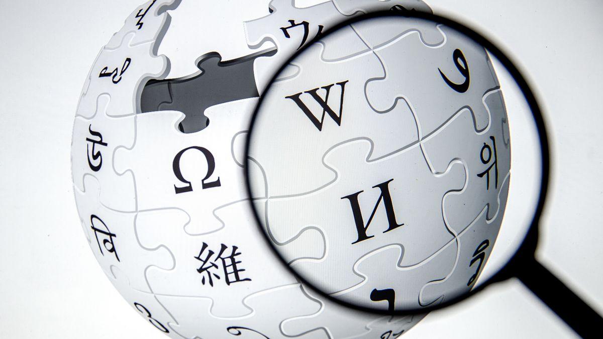 Wikipedia-Einträge sind vor der US-Wahl teils hart umkämpft - und bleiben es wohl auch danach.