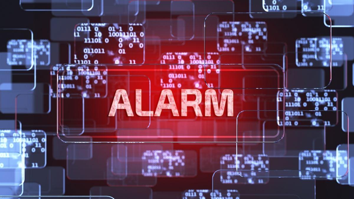 Cyberkriminell sind auch in Coronazeiten aktiv