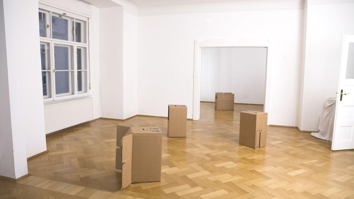 Wohnungseigentumsmodernisierungsgesetz