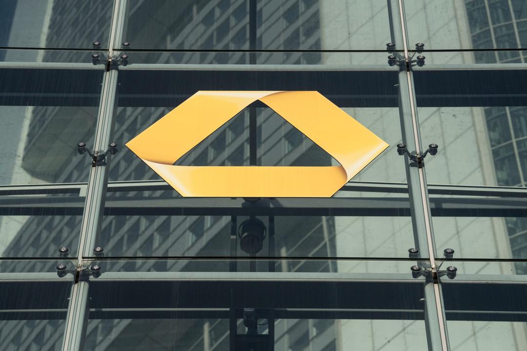 Commerzbank will 10.000 Stellen streichen