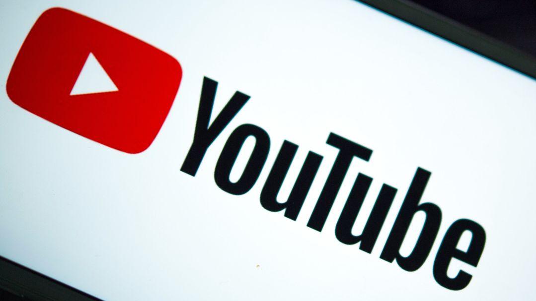 Unter einem Youtube-Video sammelten sich rassistische und sonstige Beleidigungen gegen Anwalt Jun sowie Verschwörungstheorien zu Corona.