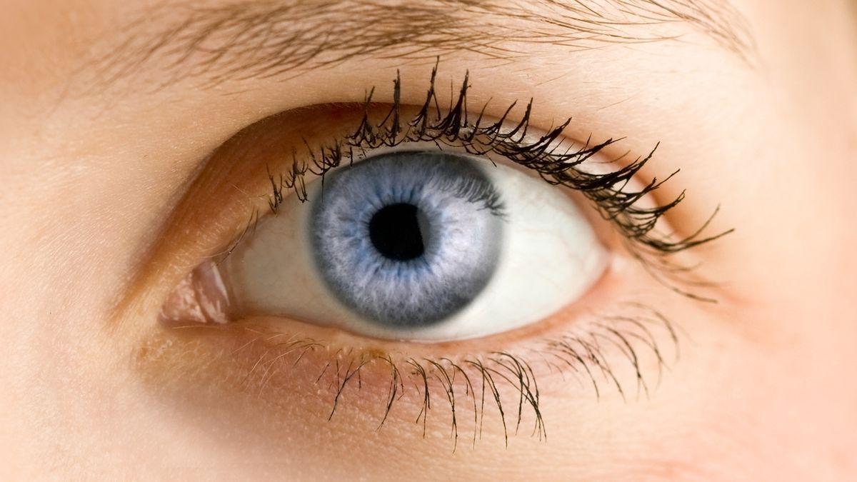 Wie sicher und effektiv ist das Augenlasern?