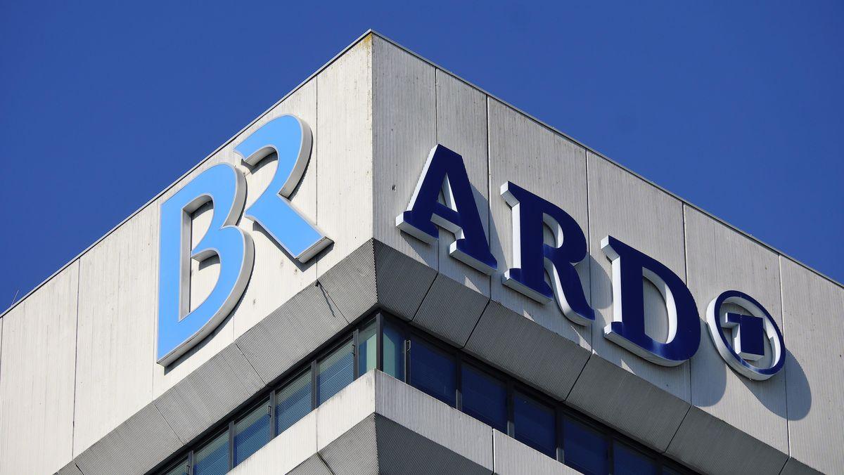 Der öffentlich-rechtliche Rundfunk sollte aus Sicht von BR-Intendant Ulrich Wilhelm auch externe Inhalte einbinden.