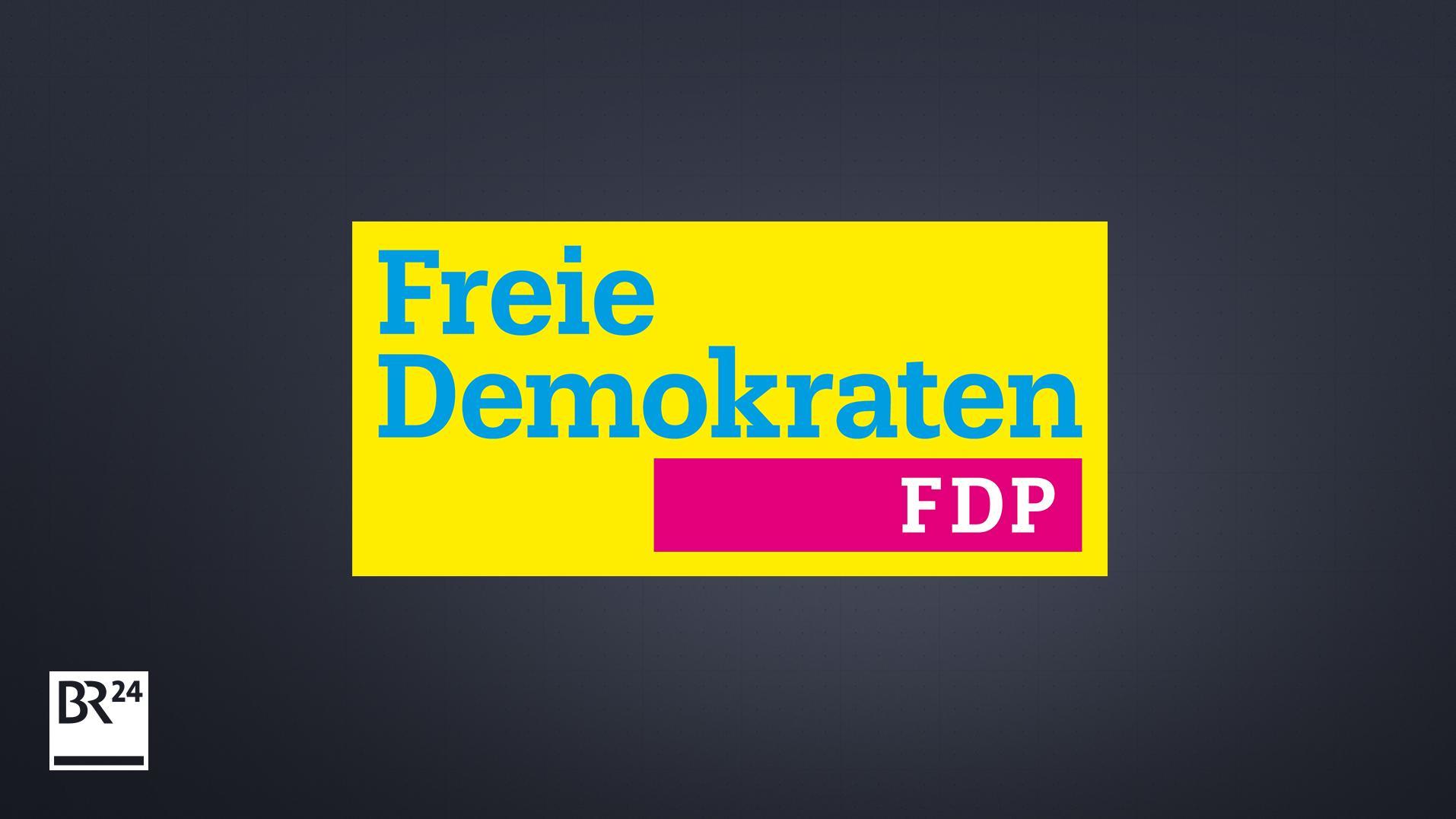 "Wie die FDP den ""Wanderzirkus"" der EU beenden will"
