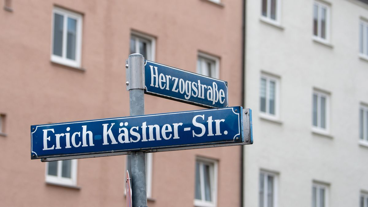 Studierende in München, Stuttgart und Köln müssen nach einer Untersuchung am meisten Geld für ihre Wohnung ausgeben.