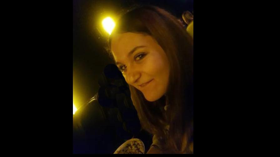 Die vermisste Elif Gül