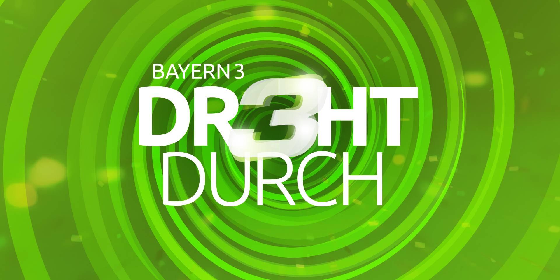 Bayern 1 Wann Lief Was