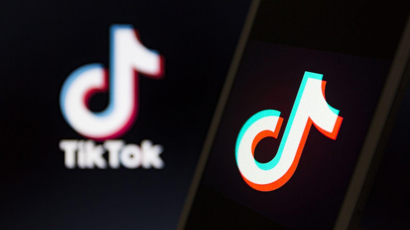 Wie problematisch ist die App TikTok?