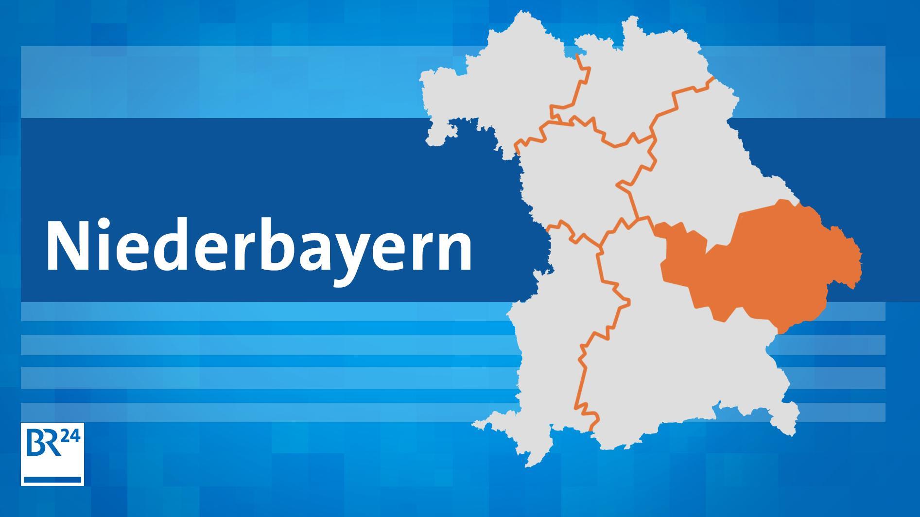 Landtagswahl in Niederbayern