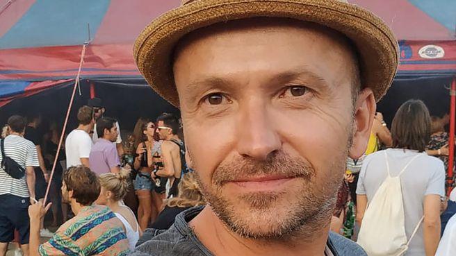 Nils Kratzer