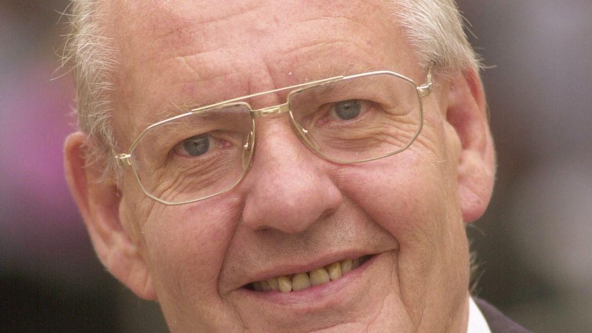 Rudolf Köppler (SPD)