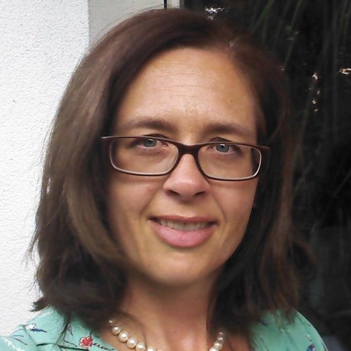Maren Hellwege-Beck