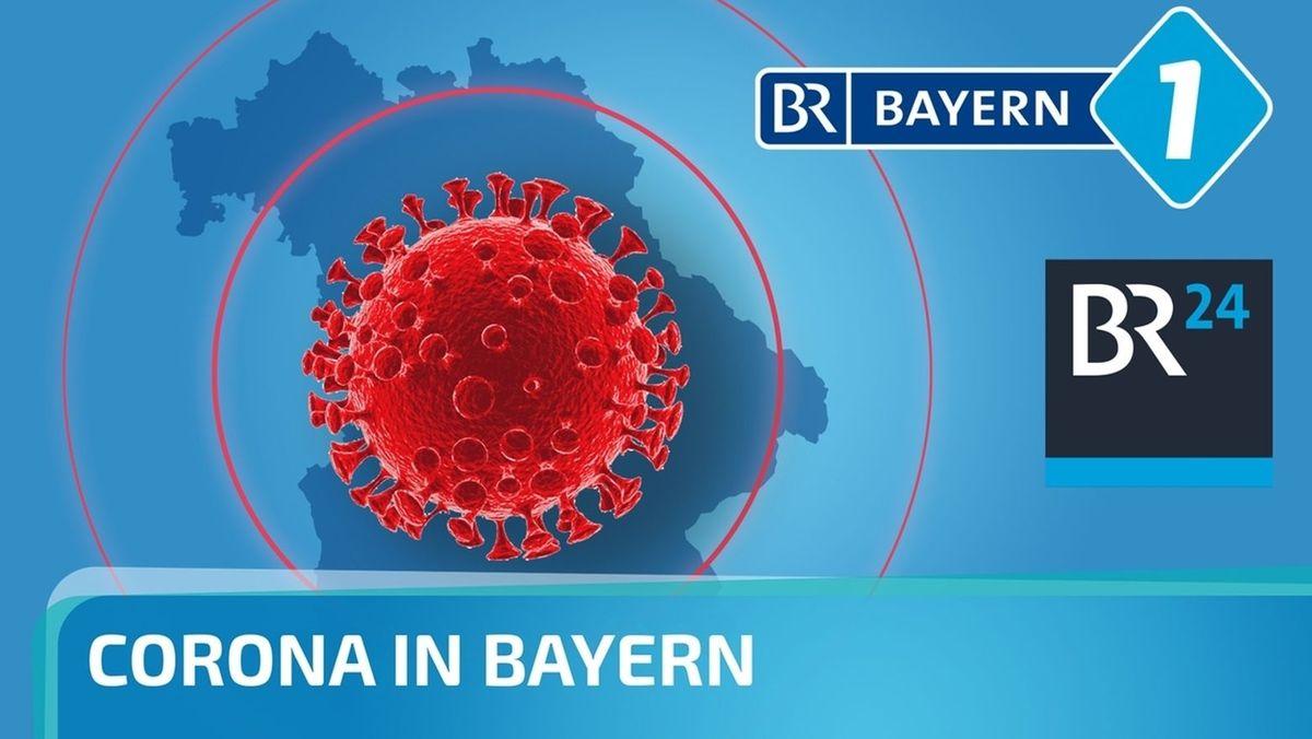 "Podcast ""Corona in Bayern"": Mit dem Virus tanzen"