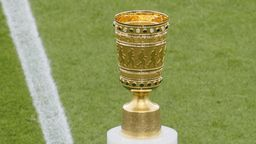 DFB-Pokal | Bild:picture alliance/dpa/epa
