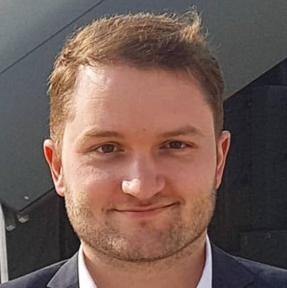 Jannik Pentz