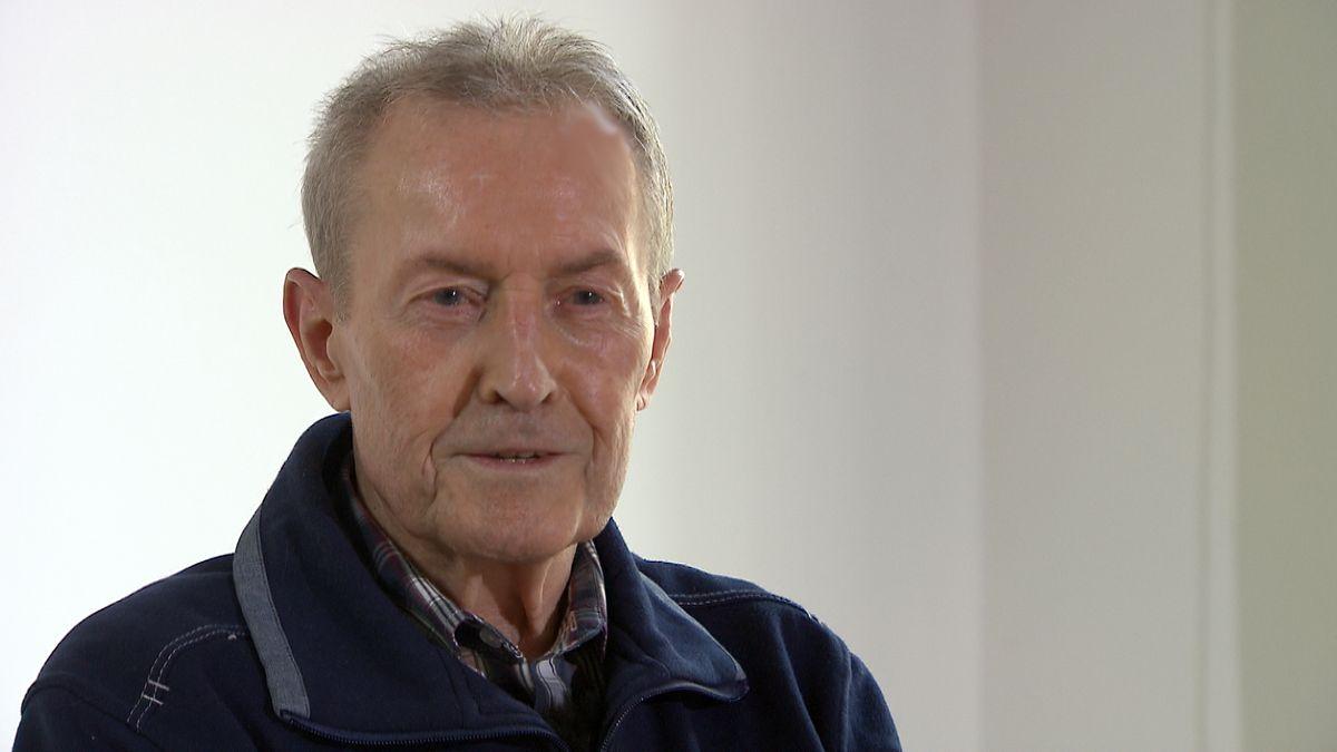 Werner Zrenner