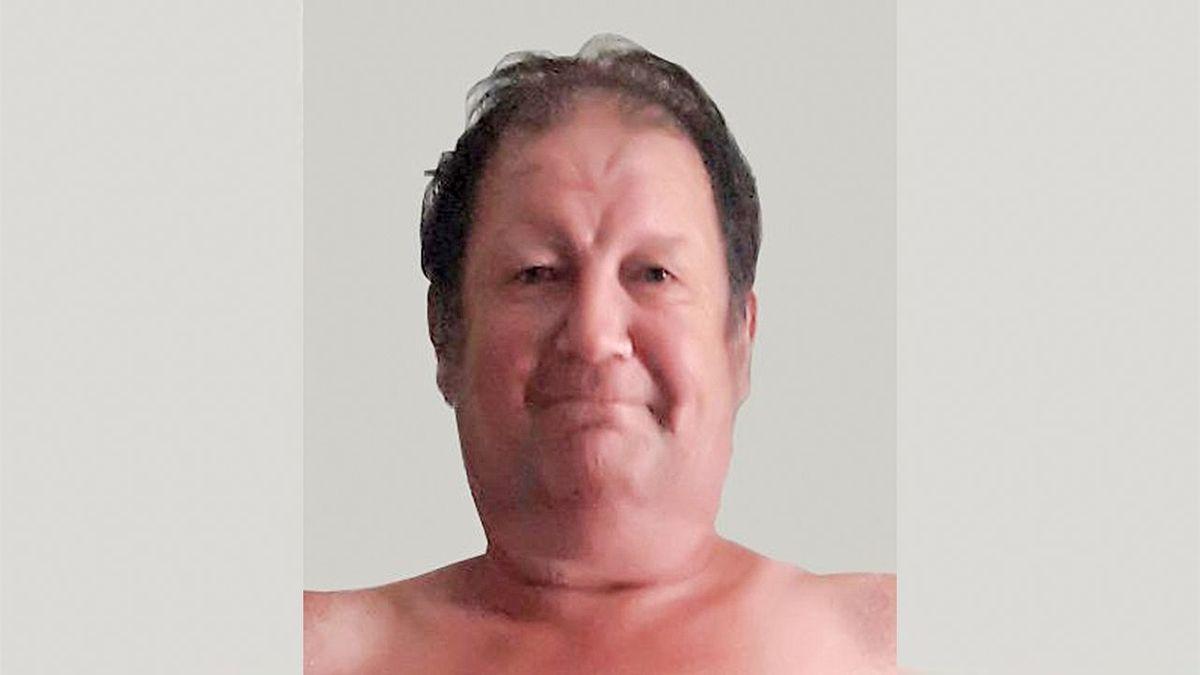 Der 60-jährige Roland Zwirner wird in Vilsbiburg vermisst