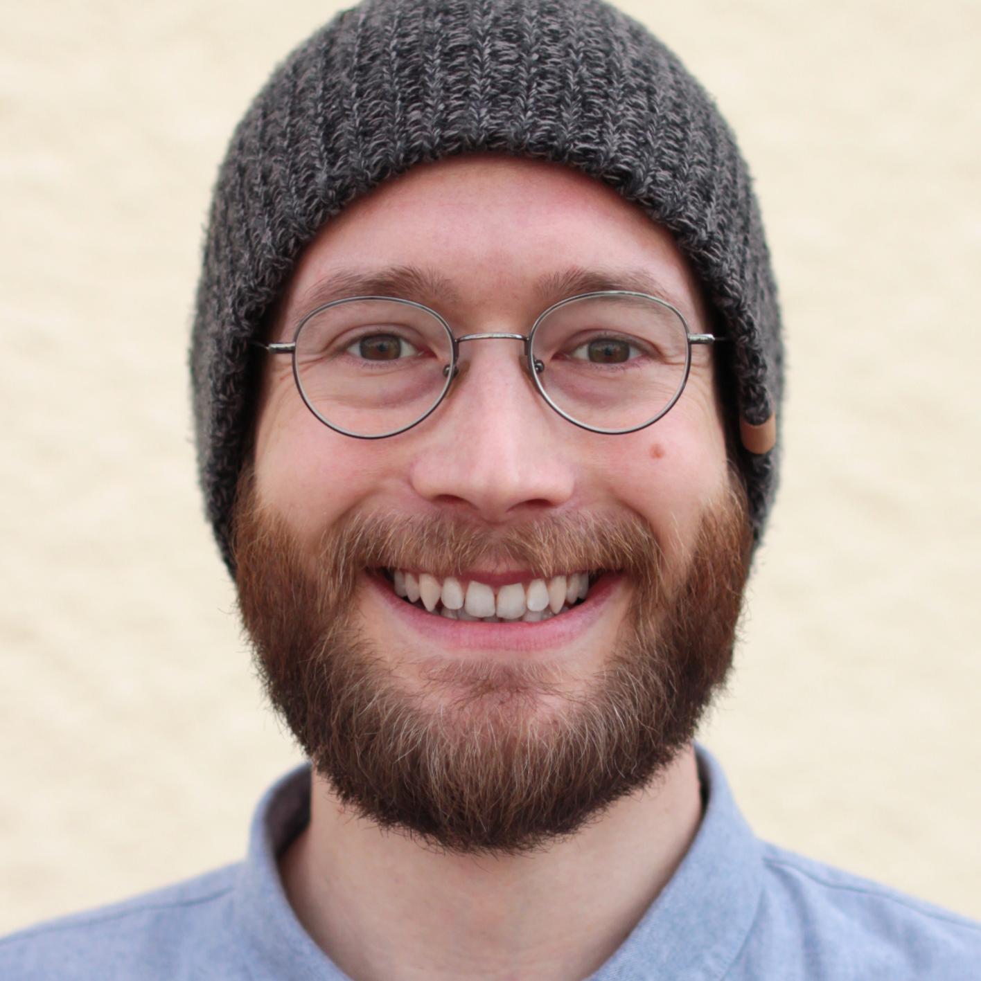 Steffen Kühne