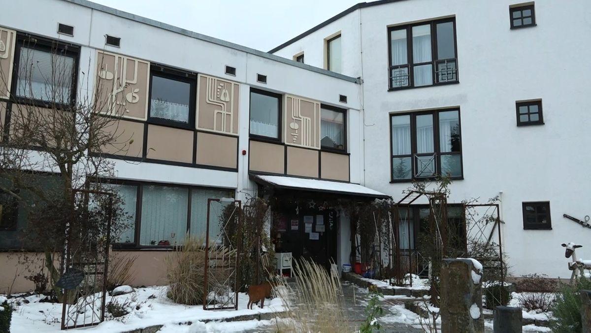 Landratsamt Lichtenfels weist Vorwürfe zurück
