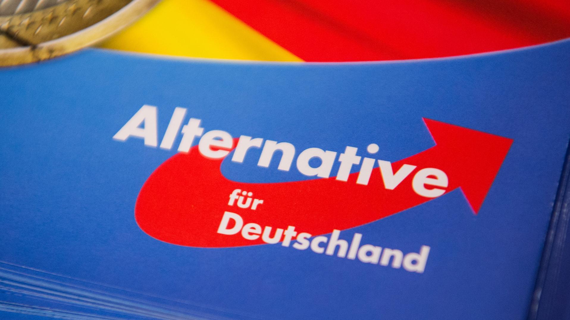 Illegale Parteienfinanzierung? Gratis Wahlkampfhilfe für die AfD