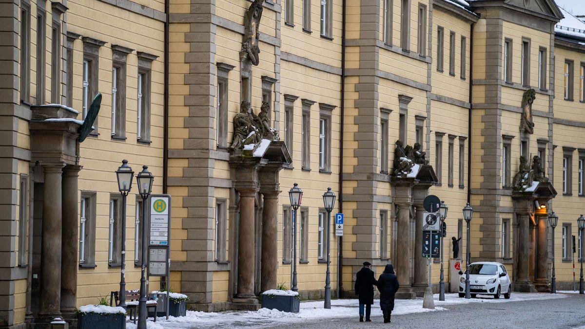 Noch 17 Landkreise Und Stadte In Bayern Uber Inzidenzwert 200 Br24