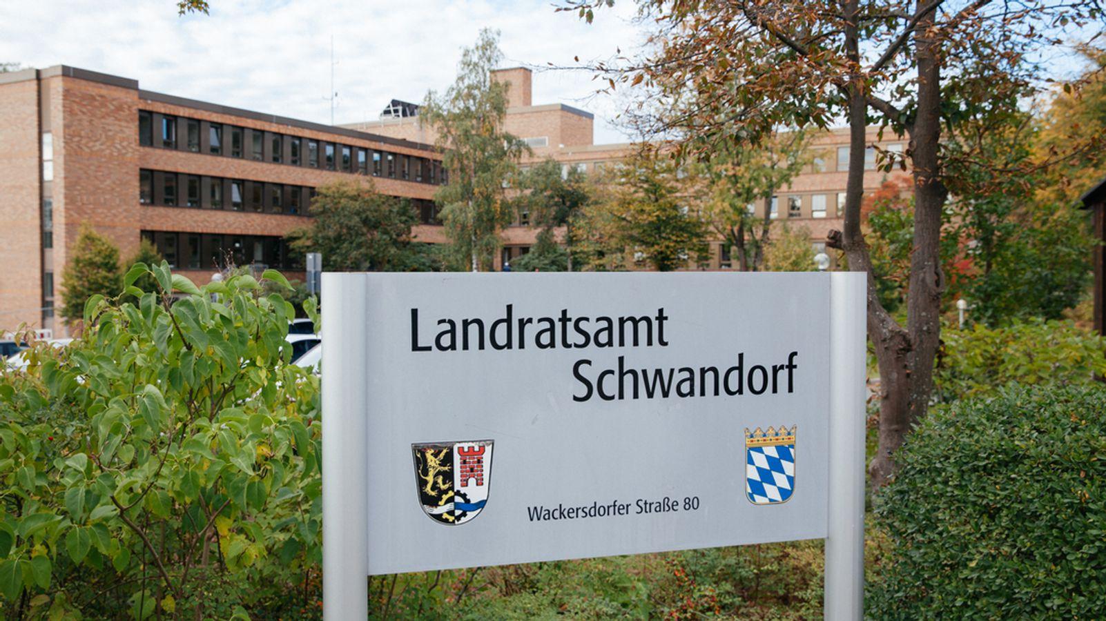 News Schwandorf