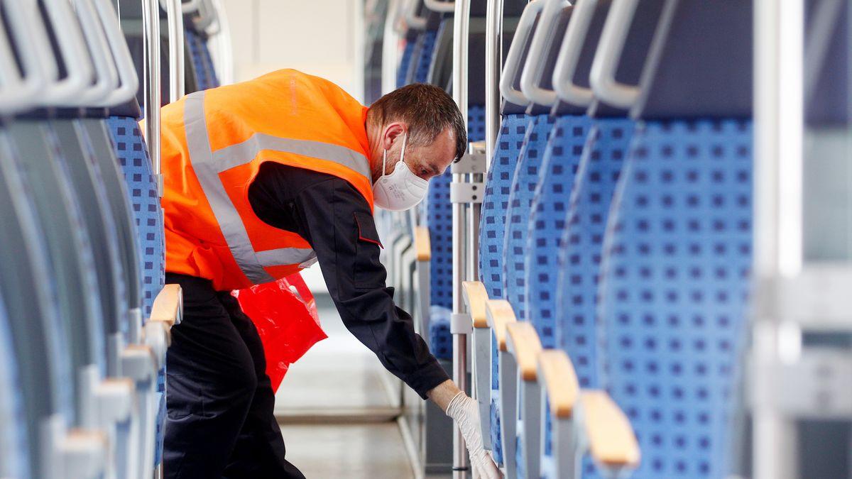 Ranking: Kahlgrundbahn weiter unter den Top 5 in Bayern