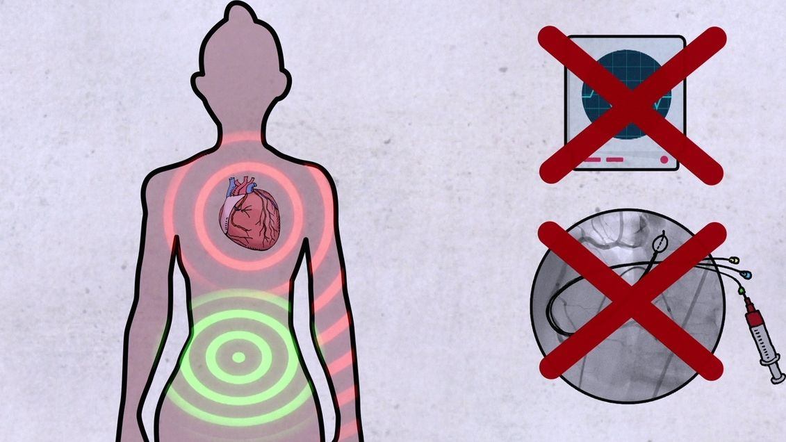 Databias in der Medizin