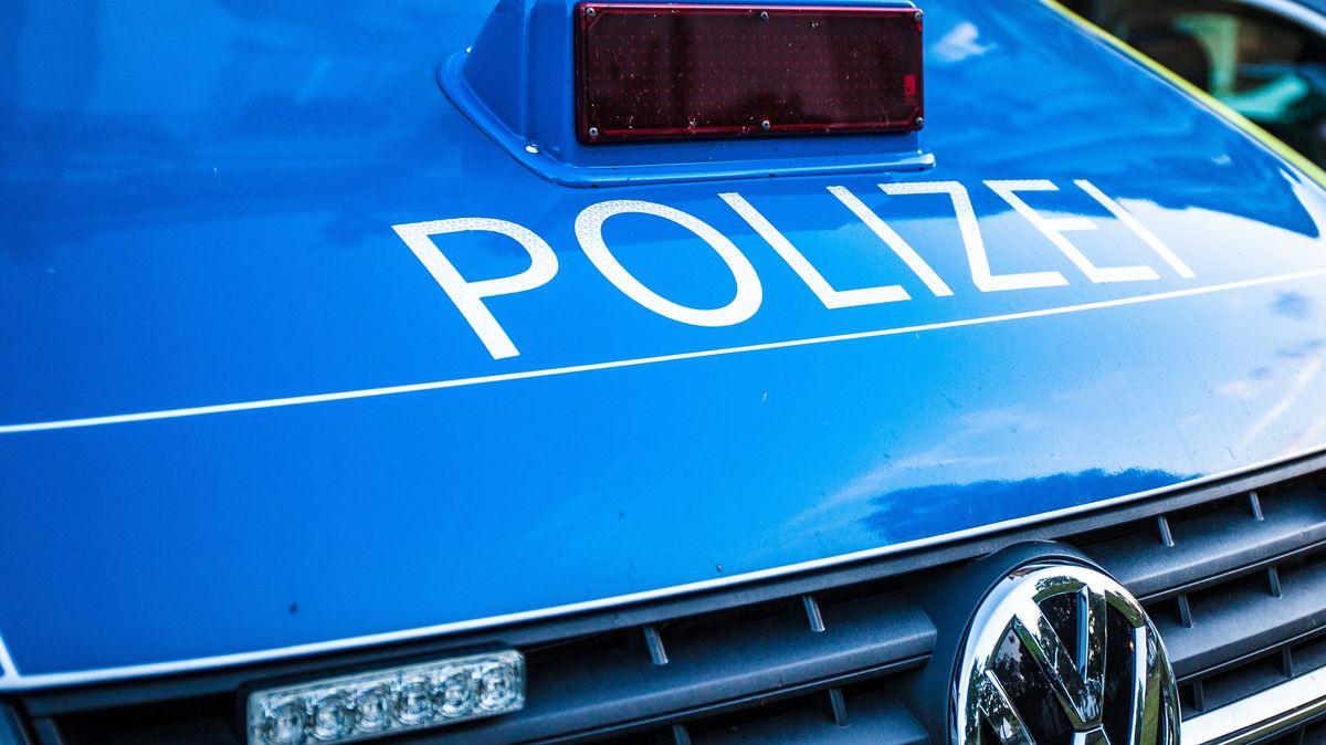 Die Polizei konnte nach dem Fund einer Fliegerbombe in Regensburg Kumpfmühl Entwarnung geben. Eine Evakuierung war nicht nötig.