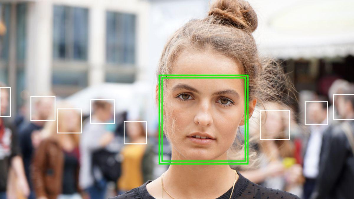 Gesichtserkennung bleibt ein umkämpftes politisches Thema