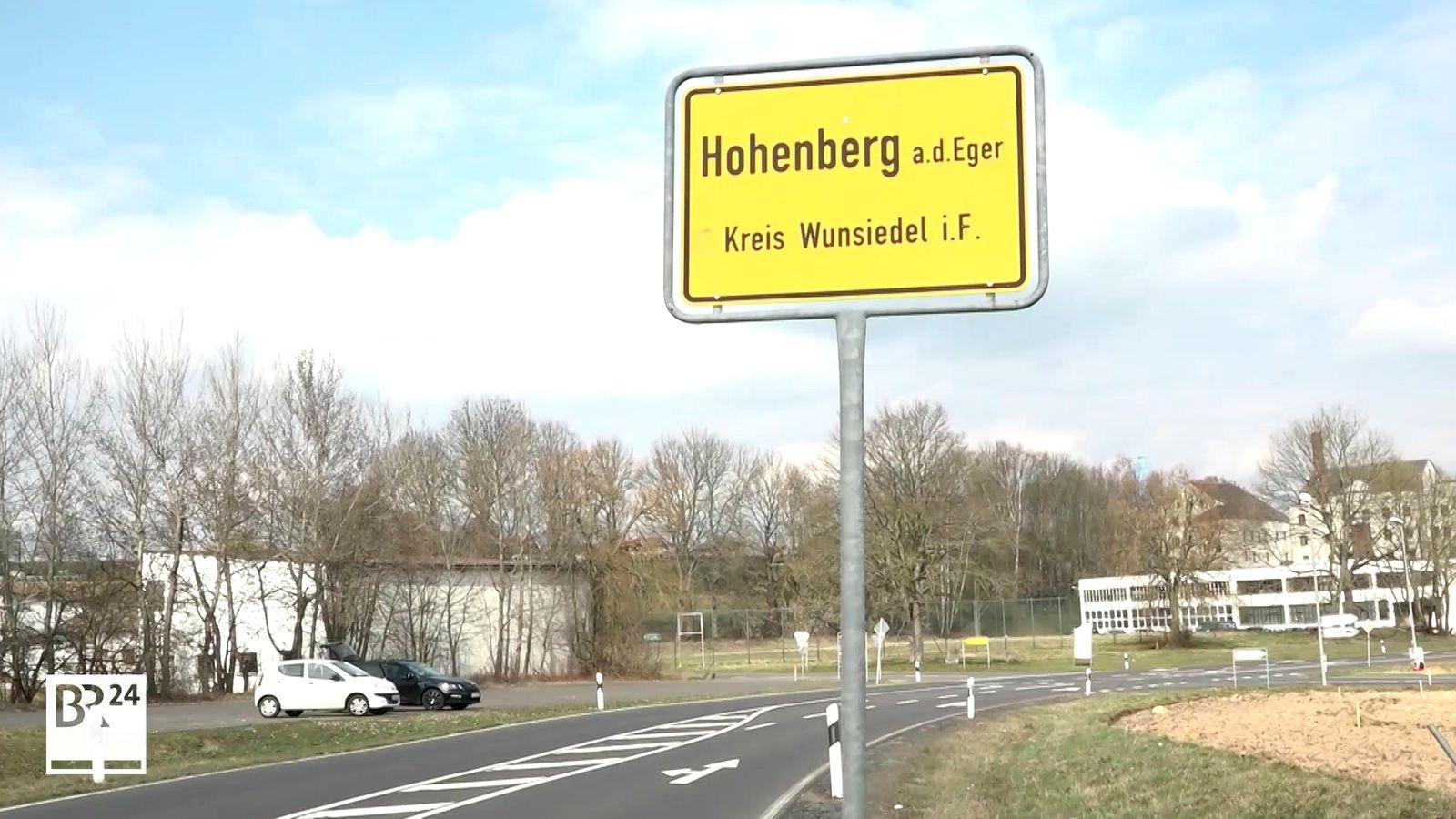 Ausgangssperre Deutschland Rechtsgrundlage