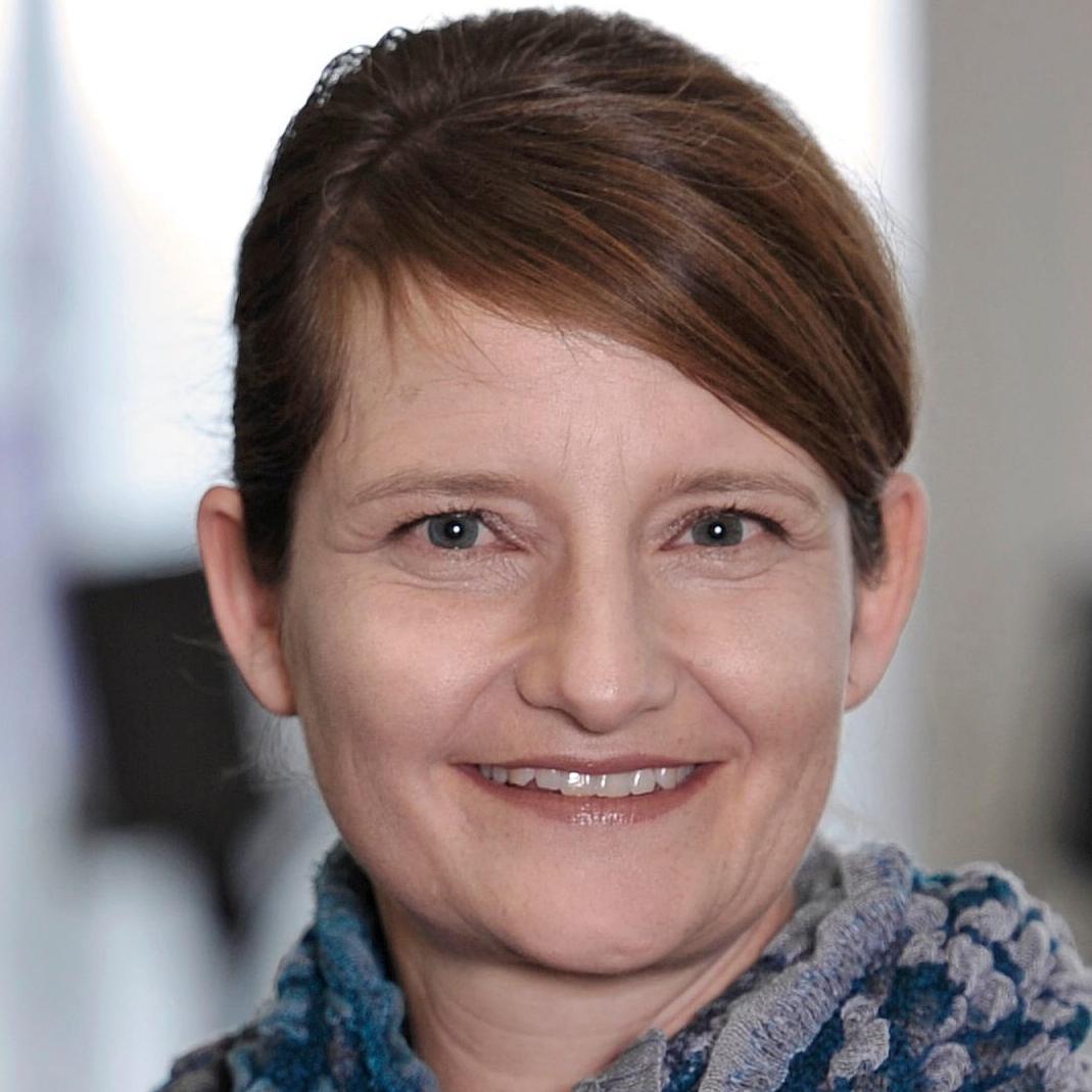 Christina Lutz