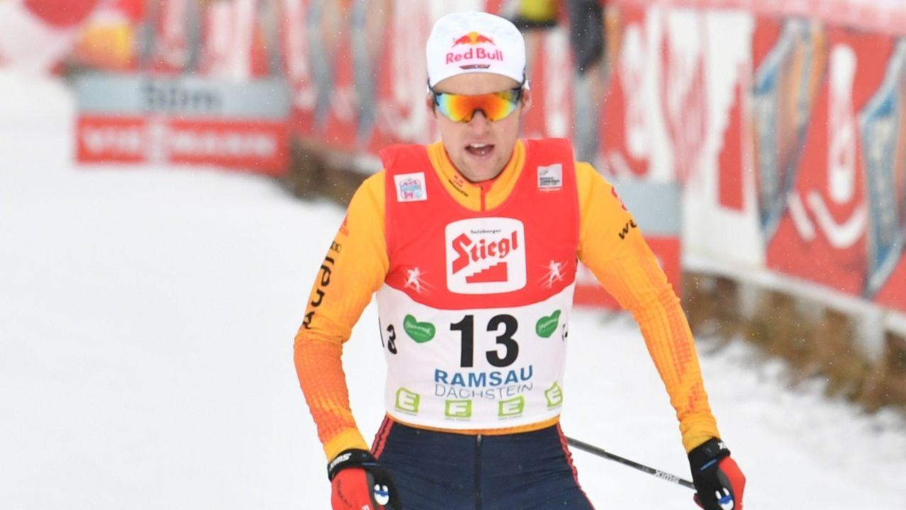 Vinzenz Geiger