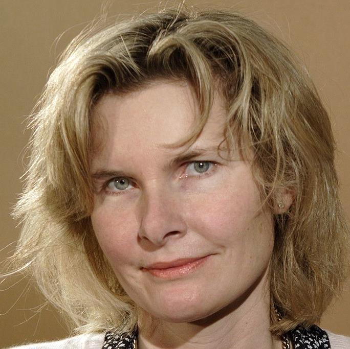 Birgit Rätsch
