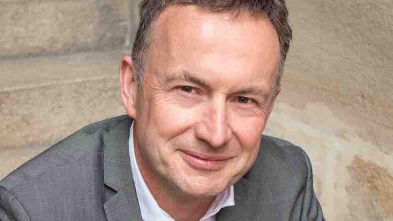 Christian Kopp wird neuer evangelischer Regionalbischof in Oberbayern.