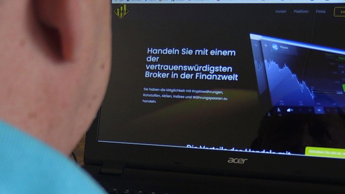 """Startseite von """"internationals-ma.de"""""""