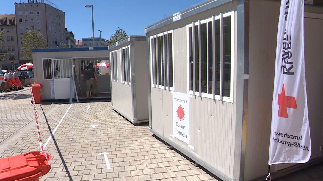corona-testzentrum-am-nuernberger-hauptbahnhof-geht-in-betrieb-100