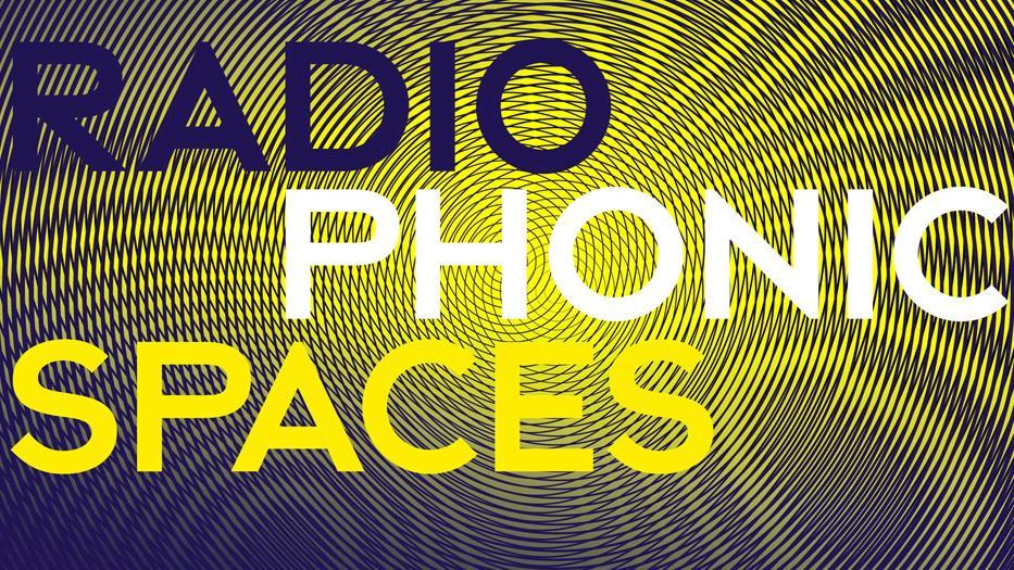 100 Jahre Radiokunst