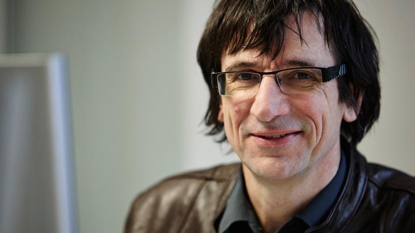Thomas Muggenthaler