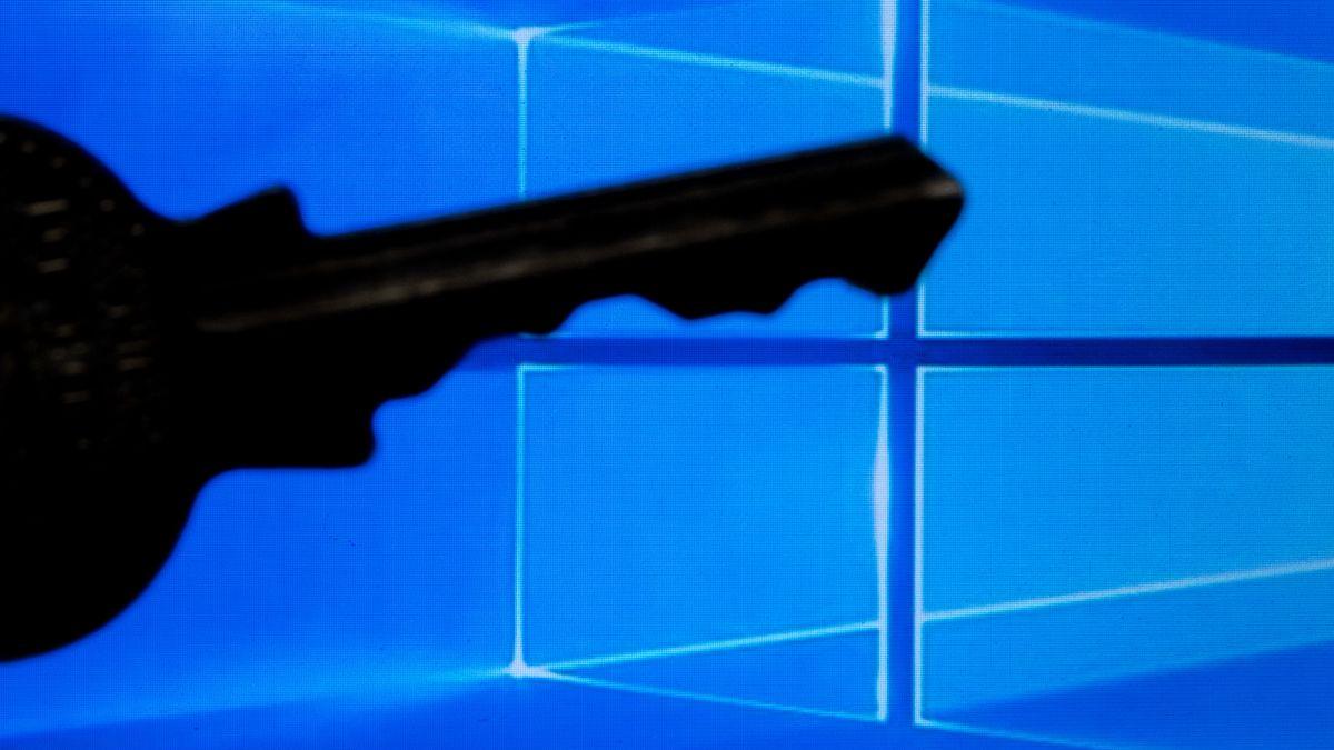 Microsoft und Datenschutz