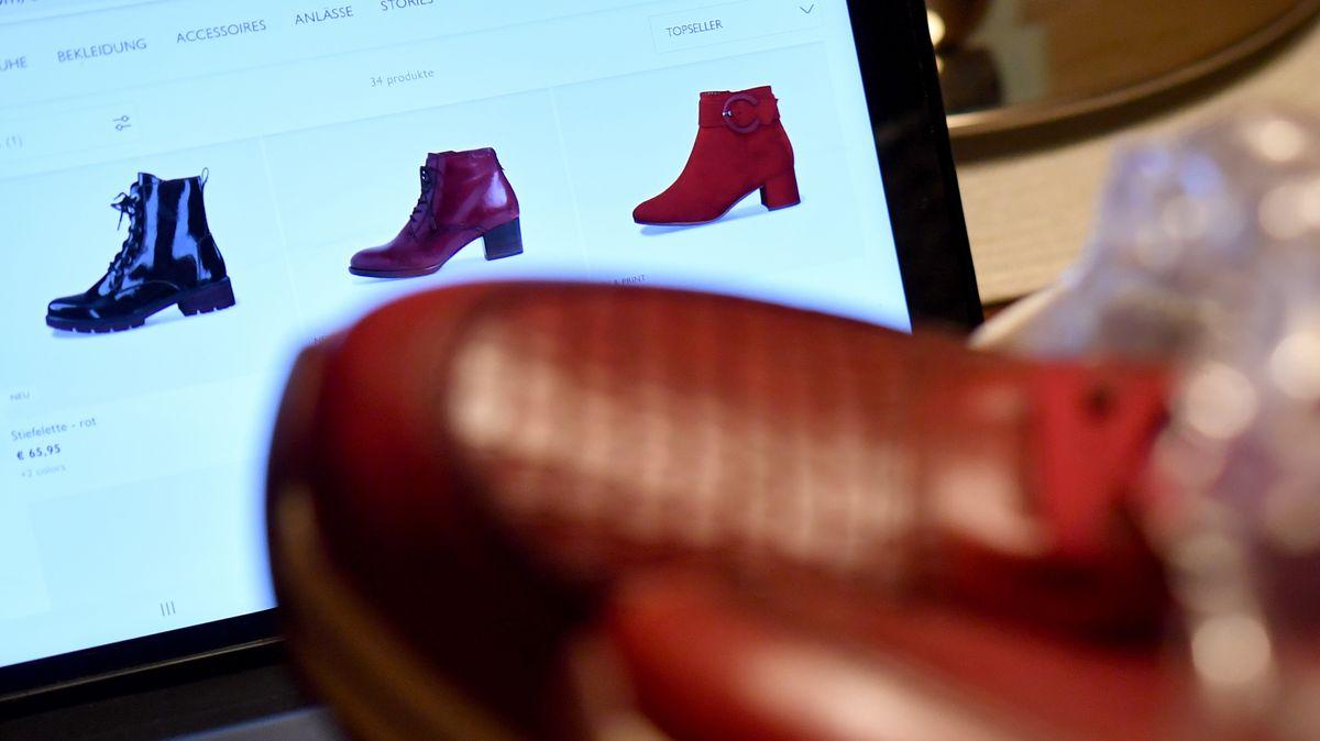 In Ebersberg soll eine regionale Online-Plattform das Geschäft vor Ort ankurbeln.