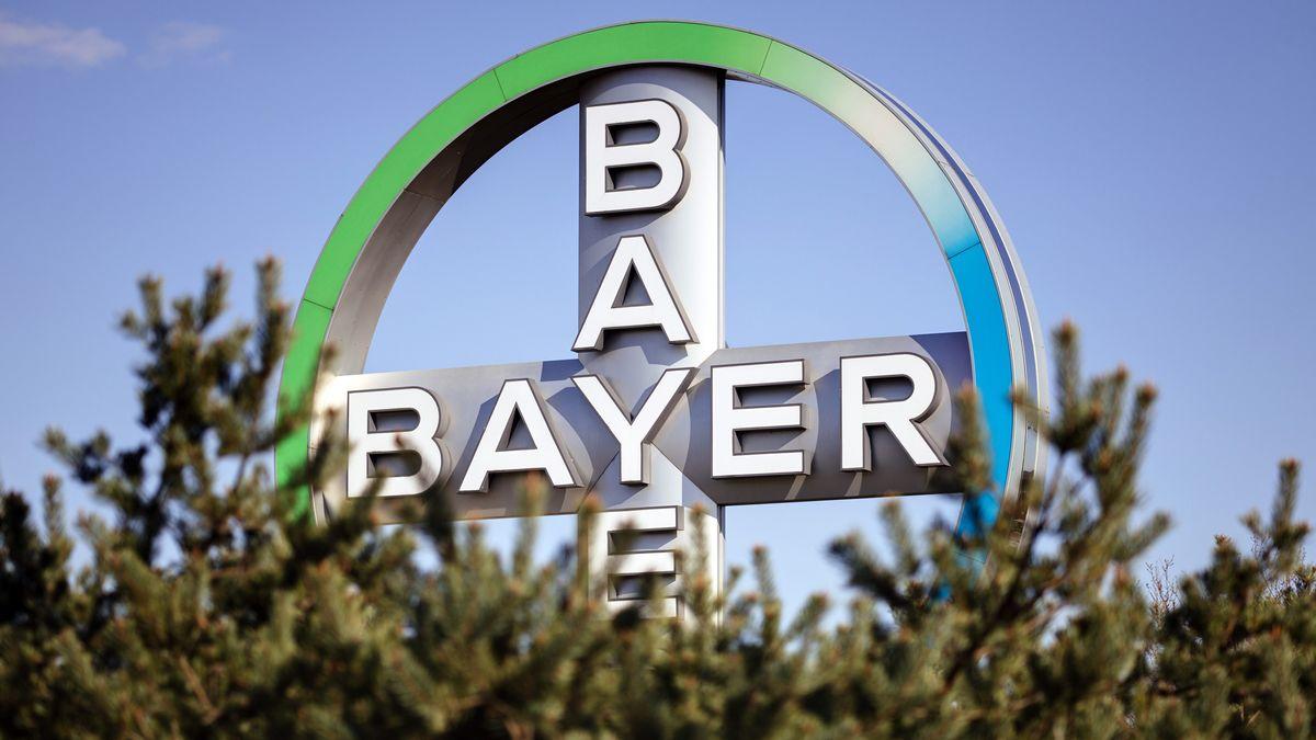 Bayer-Konzern